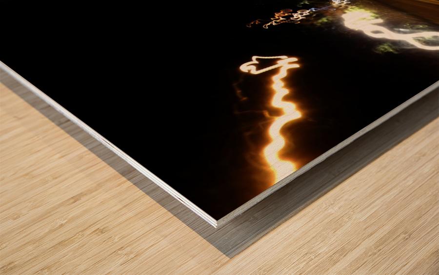 sofn-5DE8815B Wood print