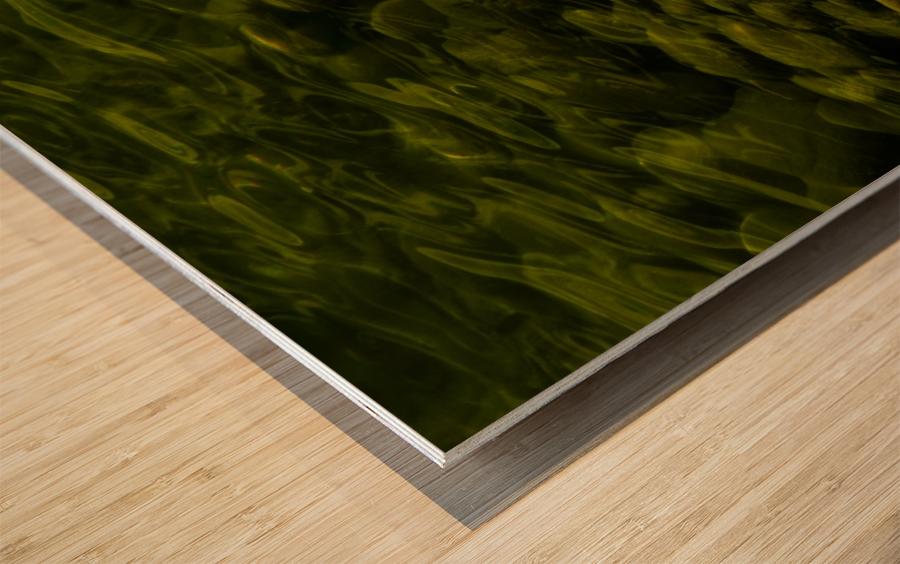 G (1) Wood print