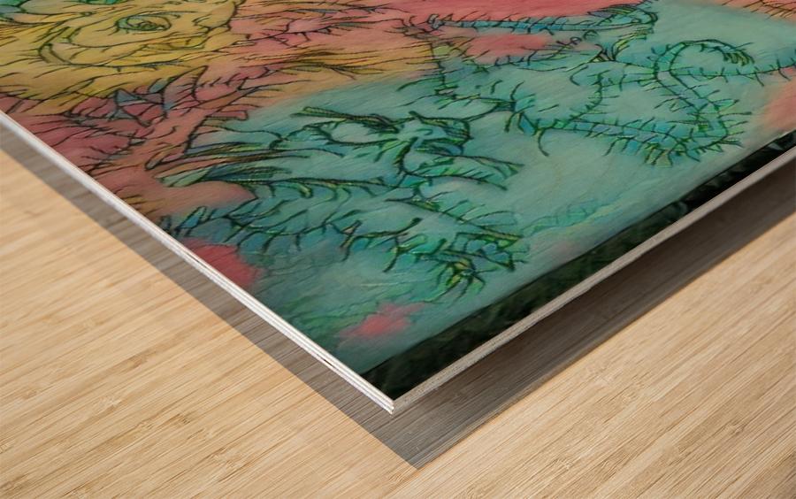 20180424_171317_346 Wood print