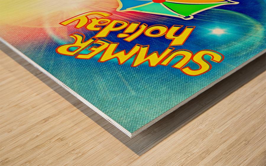 Summer_OSG_1533091144.37 Wood print