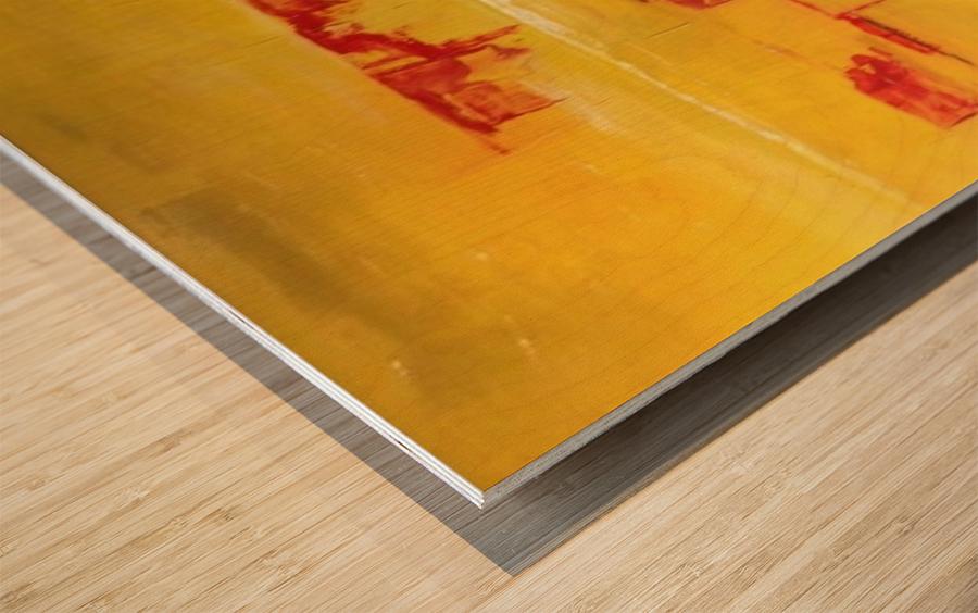 IMG_2363 Impression sur bois