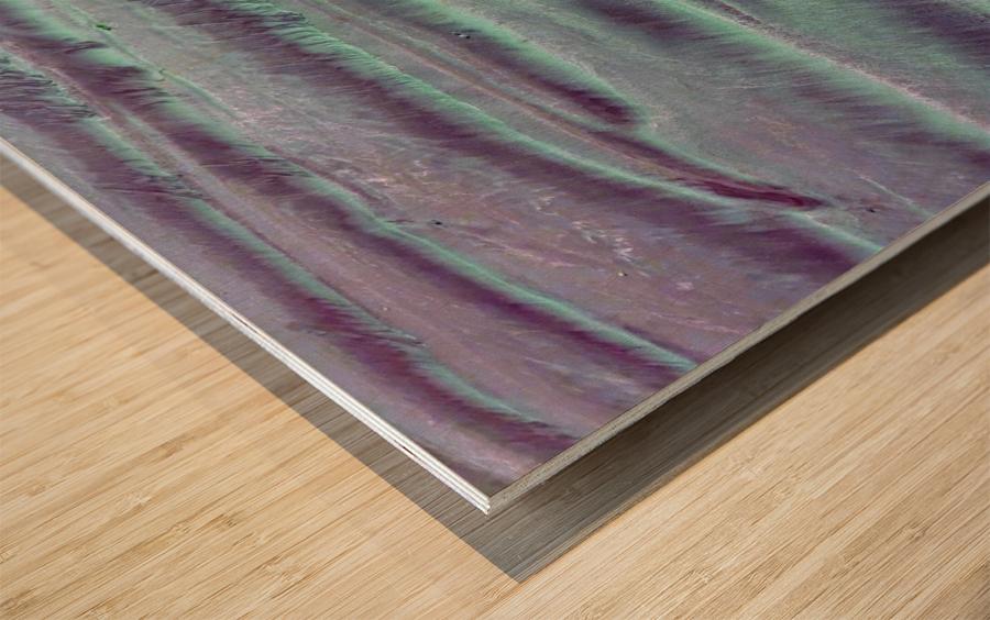 20180917_154525 Wood print