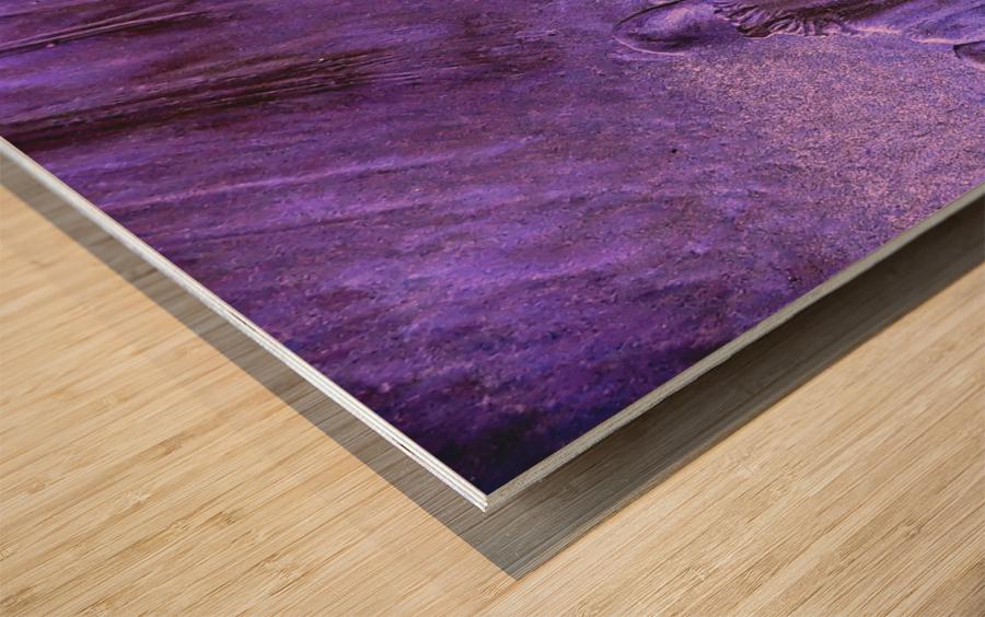 20180913_222212 Wood print