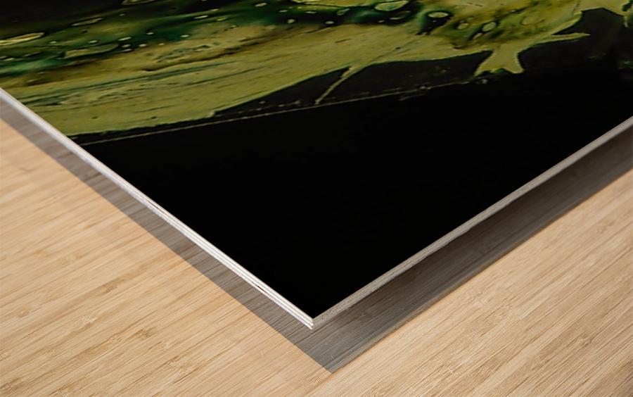 1538544023267 Wood print