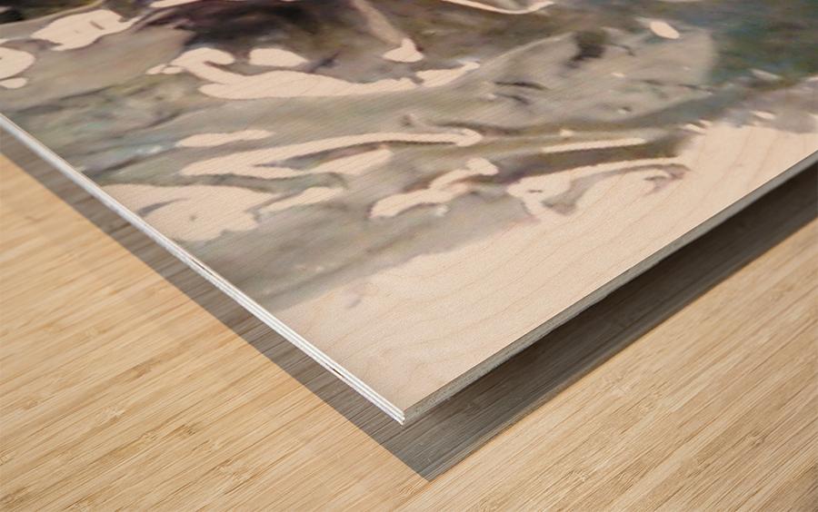 1538233125142 (1) Wood print