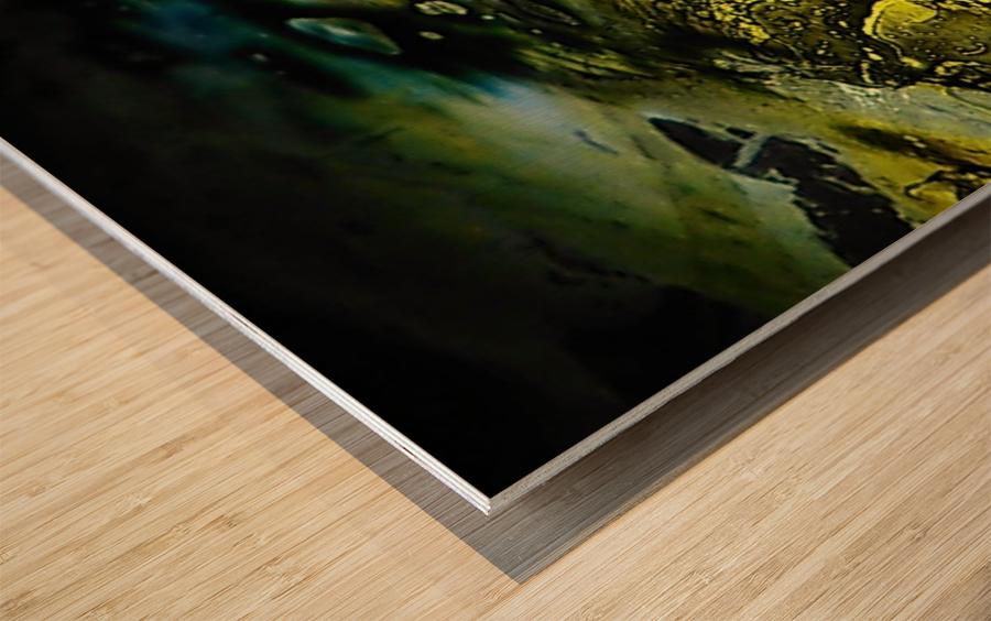 1538656686593 Wood print