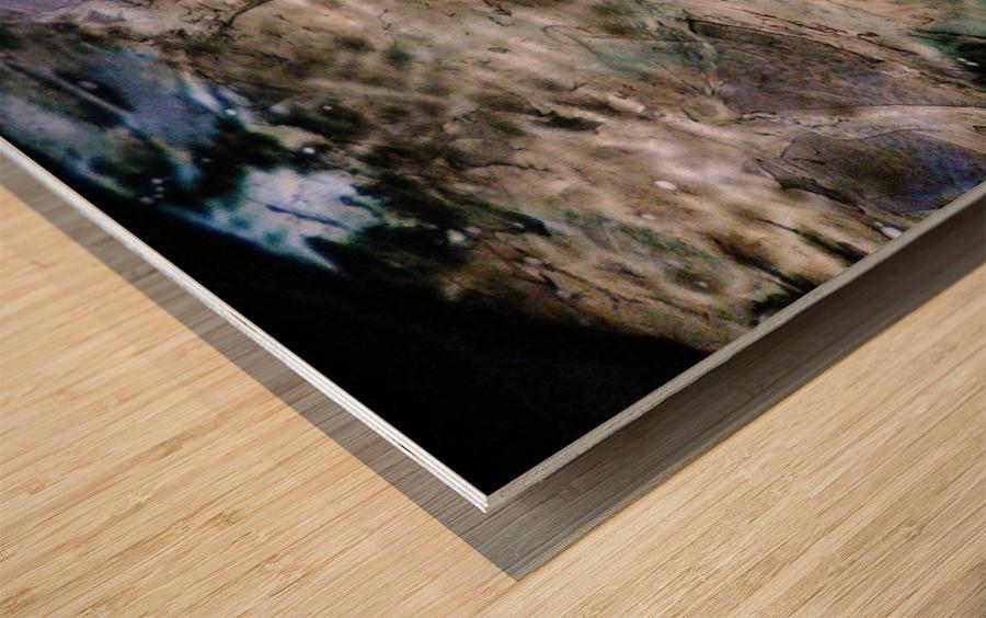 IMG_20181004_082058 Wood print