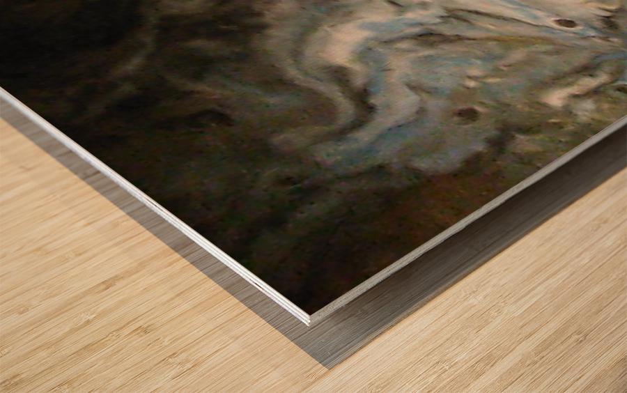 1538650847854 Wood print