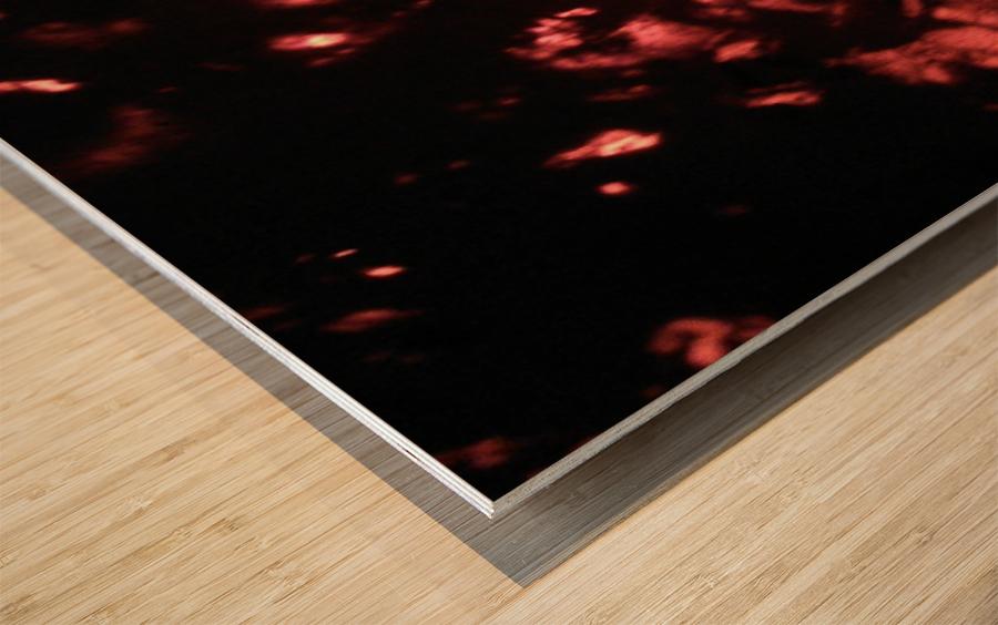 IMG_20181004_111242 Wood print
