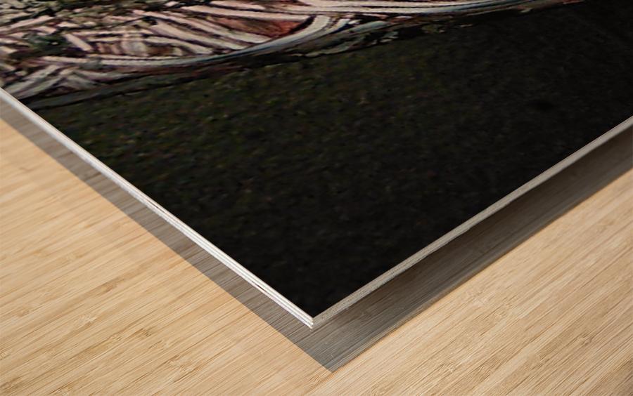 1538712908859 Wood print