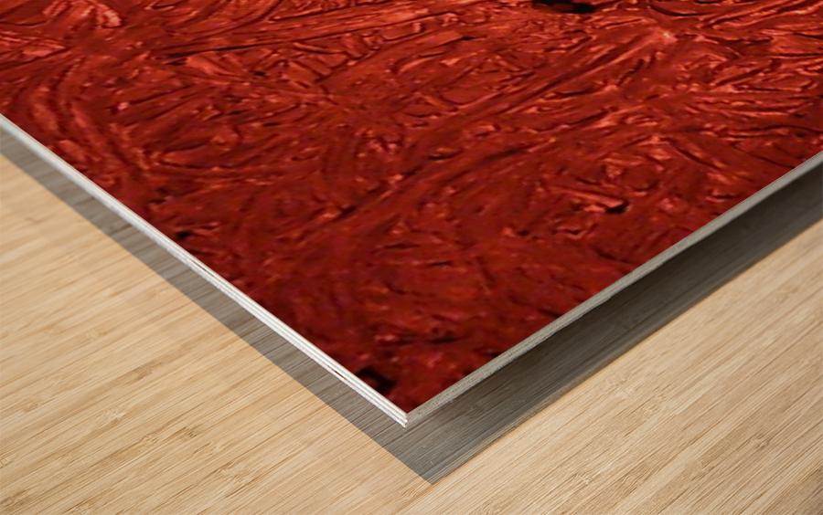 1538845668031_1538851414.73 Wood print