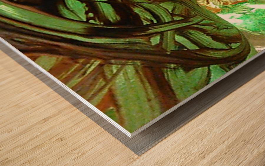 1539065722889 Wood print