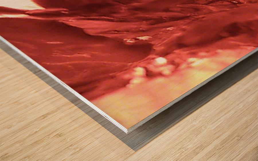 1539415712183 Wood print