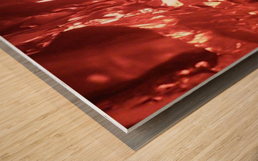 1539416272376 Wood print