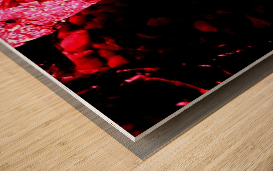 1539498444209 Wood print