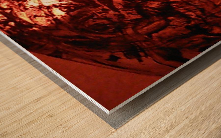 1539614476433 Wood print