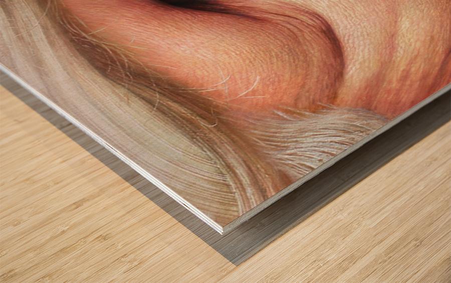 3 Krzysztof Grzondziel Wood print
