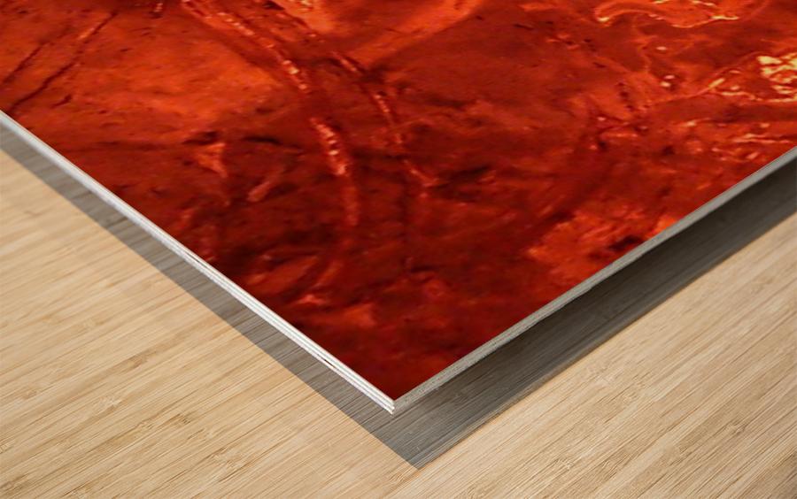 1539612589592 Wood print