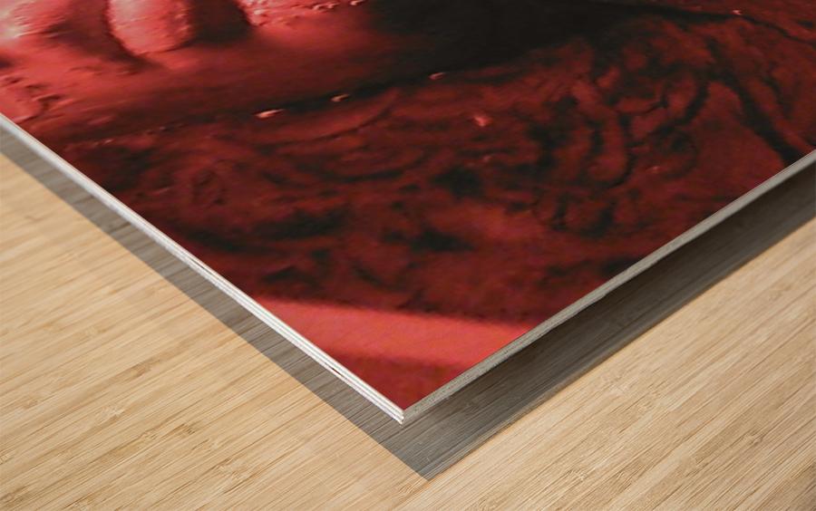1539784799761 Wood print