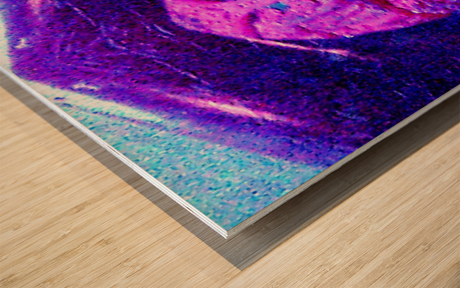1540674976519_1540700812.68 Wood print