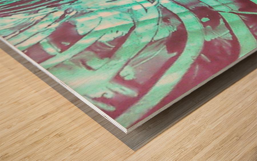 1540781746476 Wood print