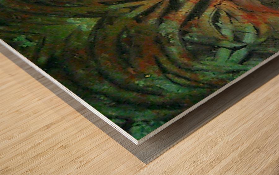 1540821298716~2 Wood print
