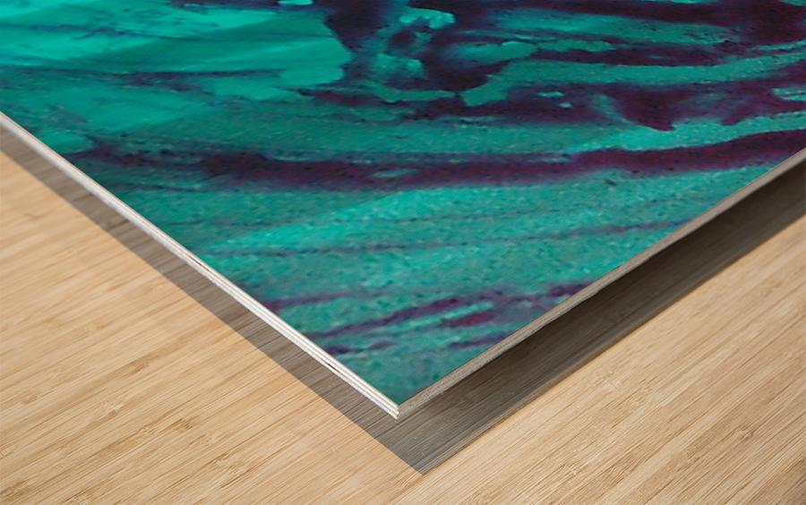 1540840438170 Wood print