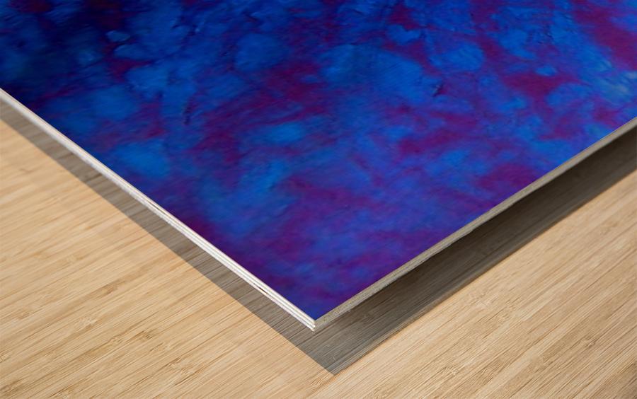 1541255231415 Wood print