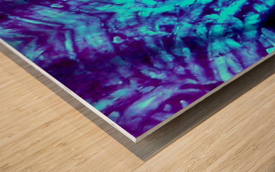 1541251784471~2 Wood print
