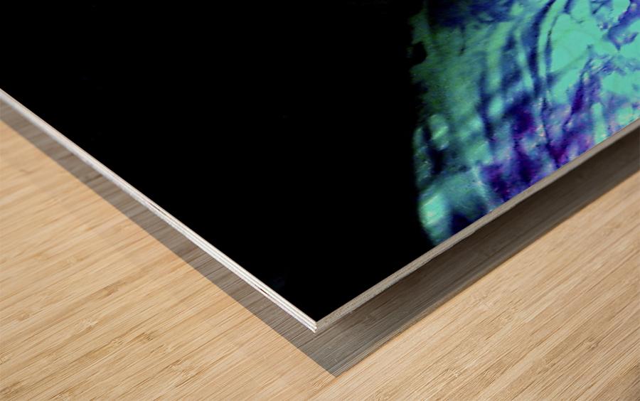 1541252332043~2 Wood print