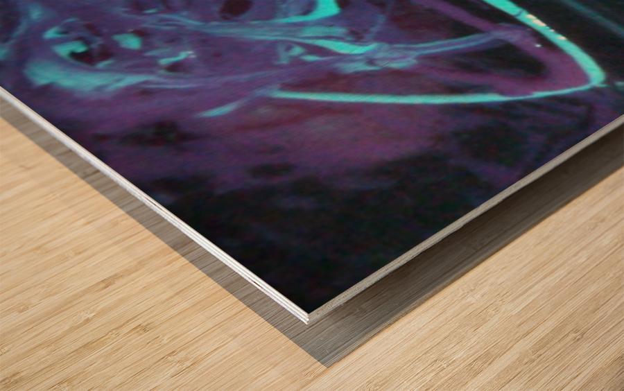 1541276556265 Wood print