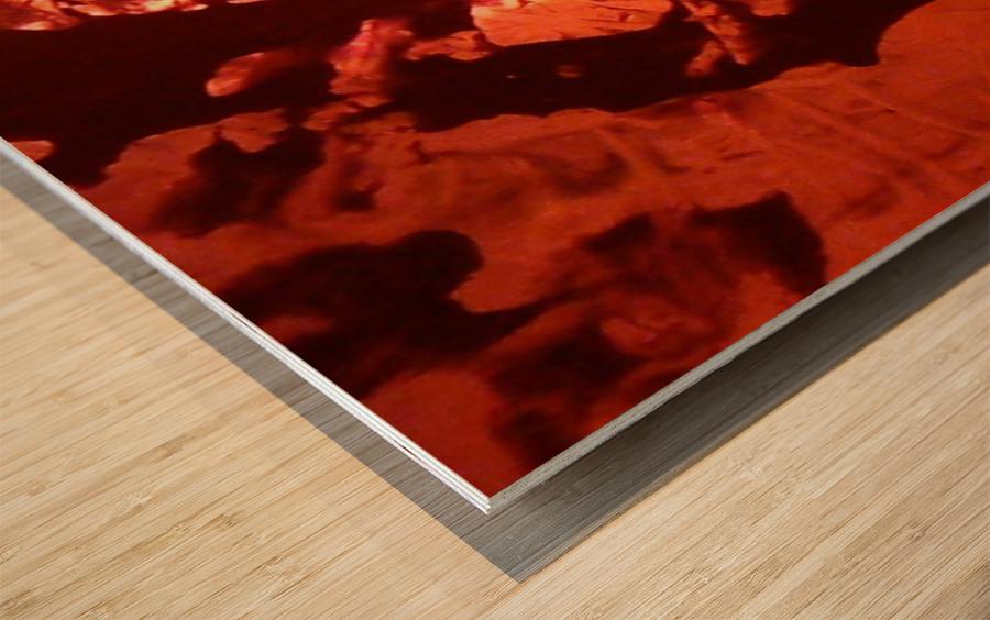 1541427546463 Wood print