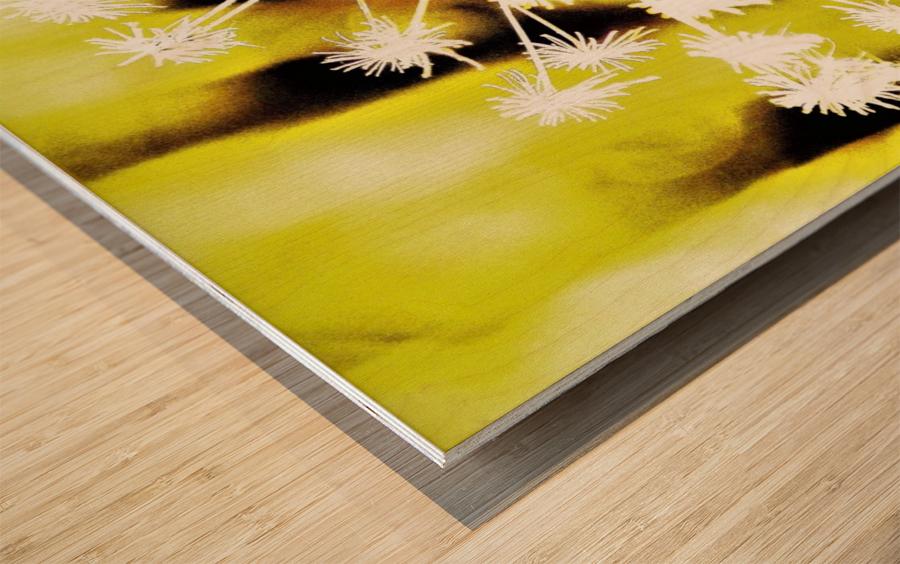 DSC_0163 (3)_LI Wood print
