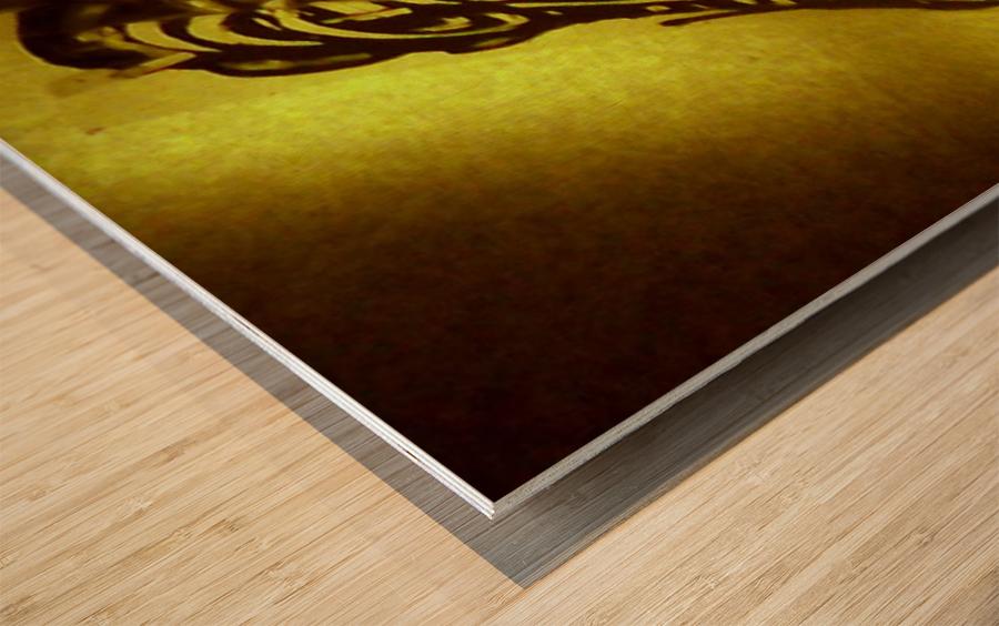 1541927731975 Wood print