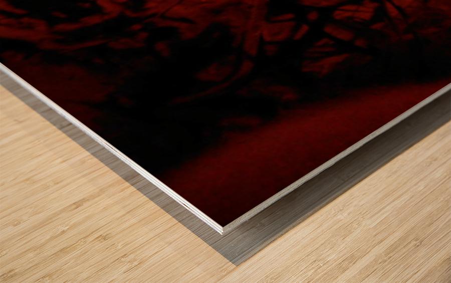 1541652162622 Impression sur bois