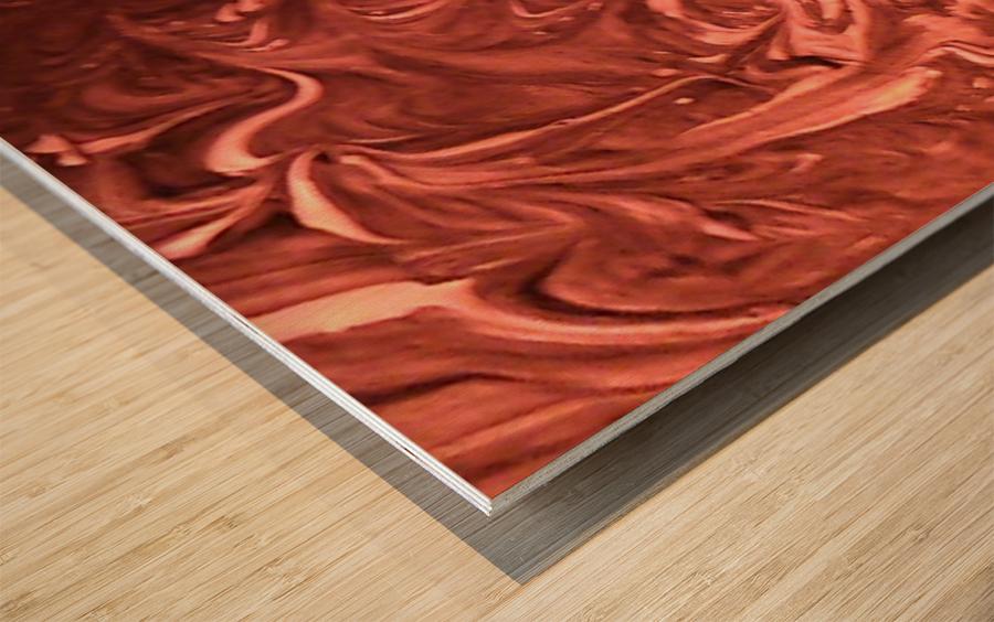 1542081232682 Wood print