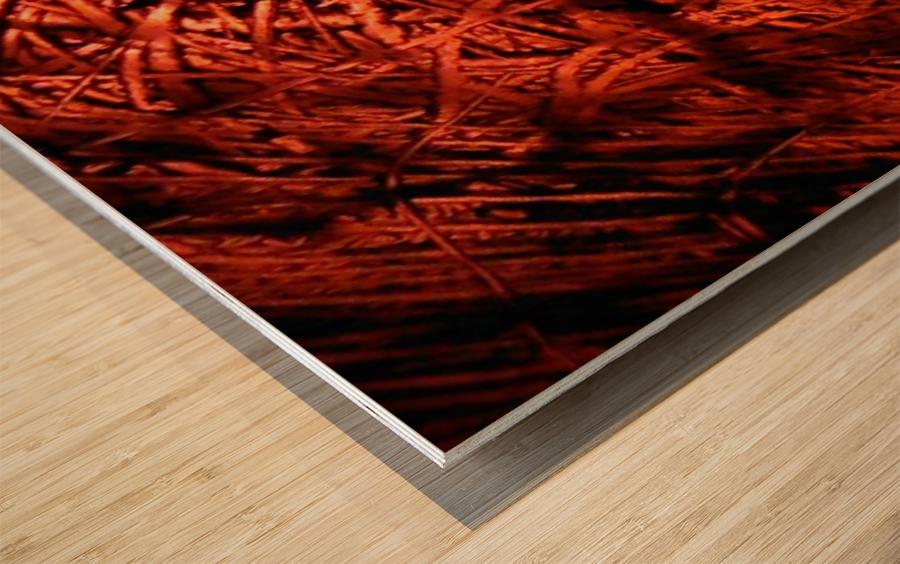 1542069780848 Wood print