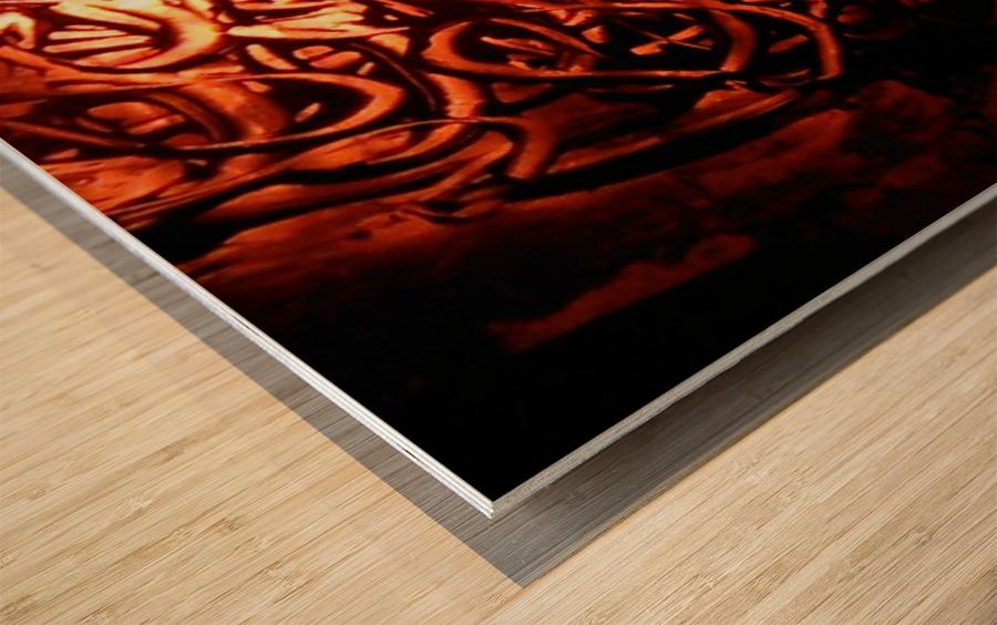 1542118960720_1542126145.67 Wood print