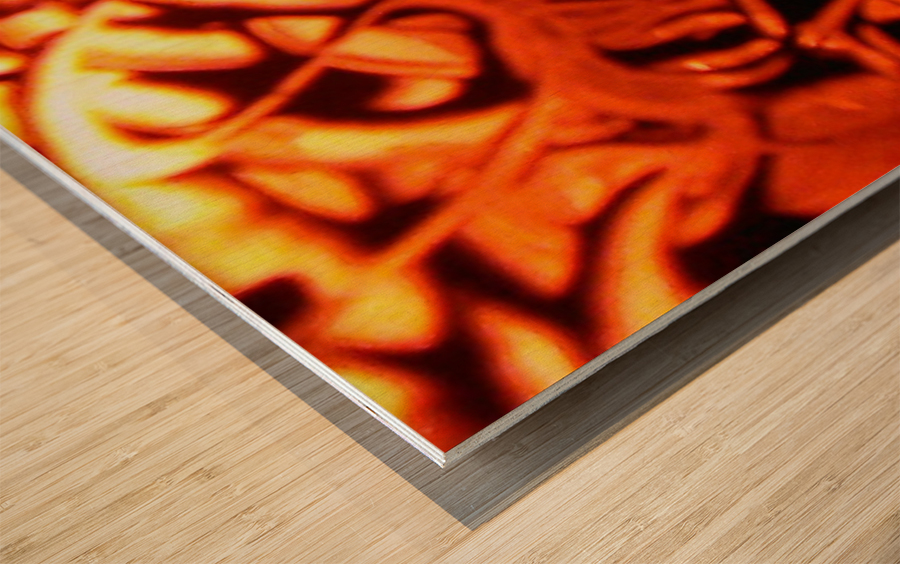 1542090305616_1542132090.44 Wood print