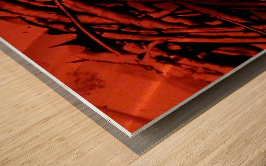 1542080538632 Wood print