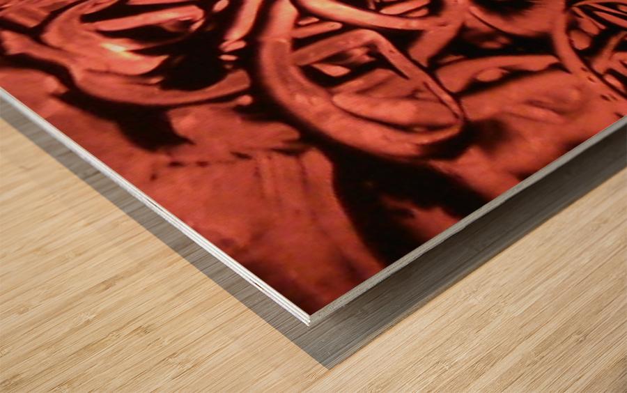 1542089361122 Wood print