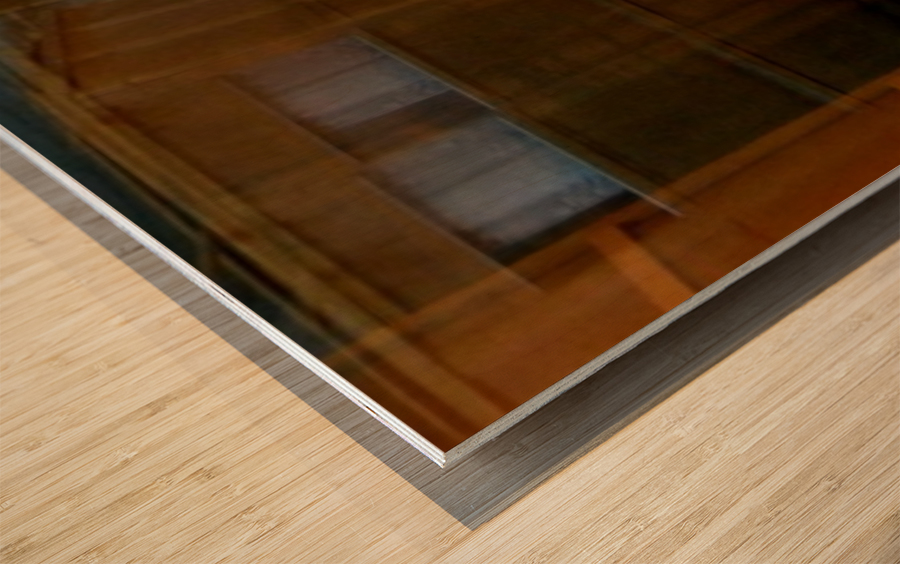 DSC_0111 Wood print