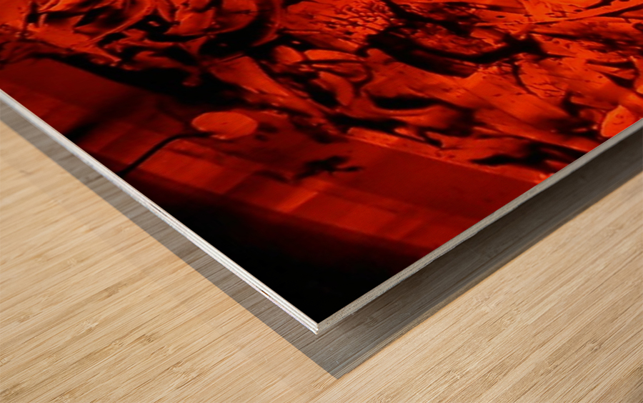 1542381866814 Wood print