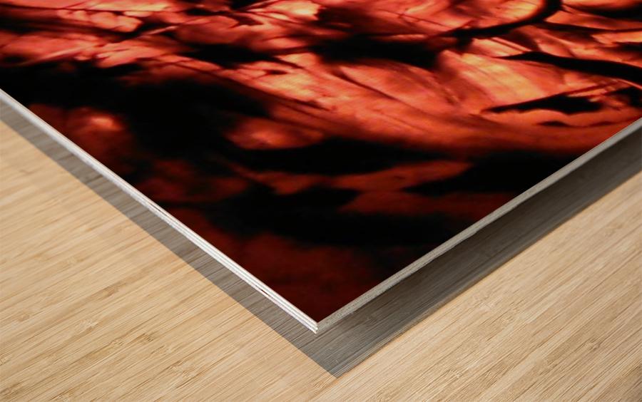 1542420110872 Wood print