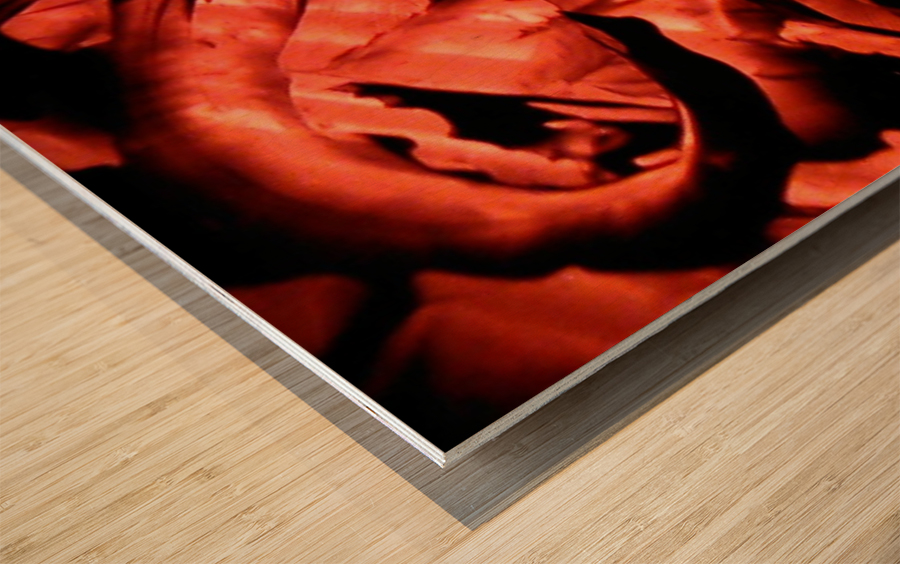 1542420197206 Wood print