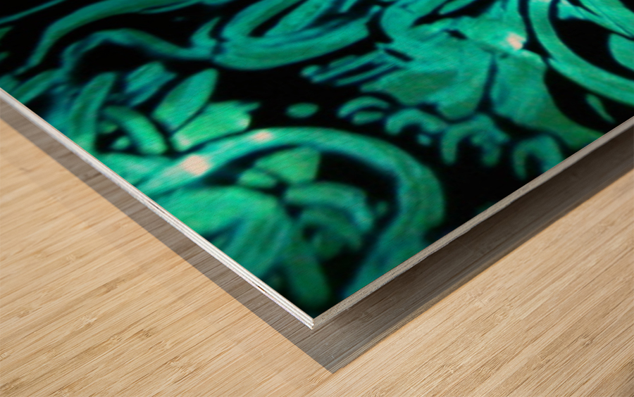 1544471162747 Wood print