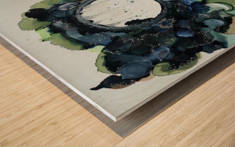 4D4BE635 4662 49DD AF30 4B38AFAAFADC Wood print