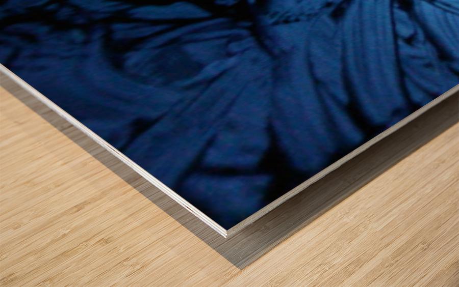 1545079120368 Wood print