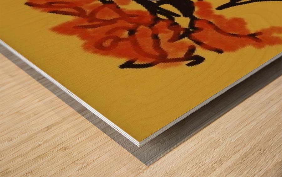 Untitled_Artwork copy 12 Wood print