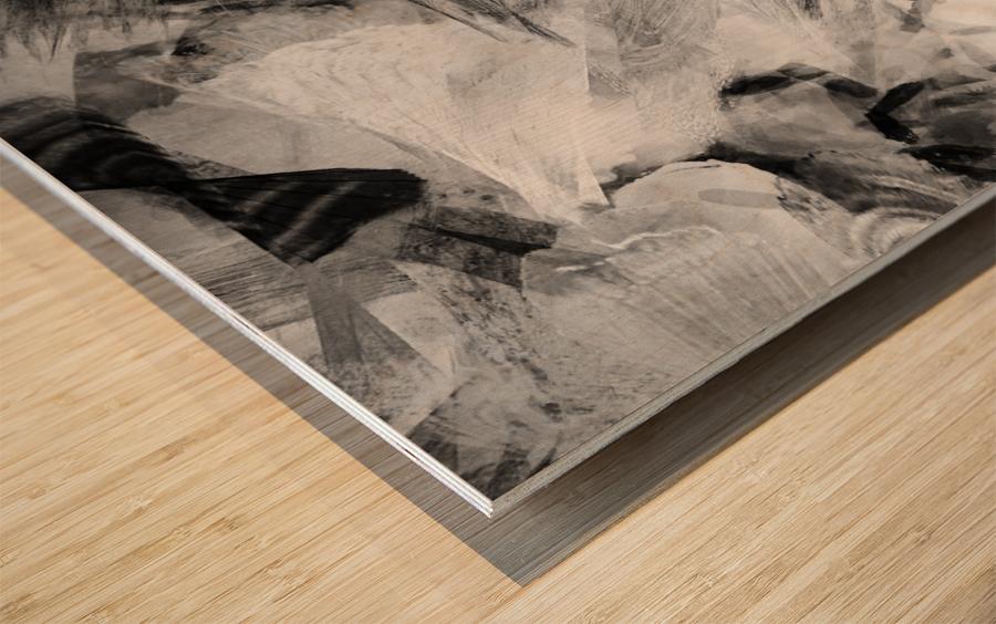4D033B1B 1AF0 4C60 9200 8D3F44ADDA1D Wood print